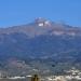 2015_5_Tenerife