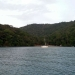 Ilha Grande - Parity Brazilië