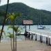 016 - Ilha Grande 2016