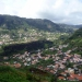 Madeira 2015_35