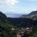 Madeira 2015_38