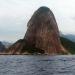 Rio de Janairo Brazilië