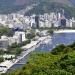 2016_014 - Rio de Janeiro