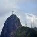 2016_019 - Rio de Janeiro