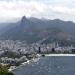 2016_025 - Rio de Janeiro