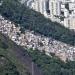 2016_043 - Rio de Janeiro
