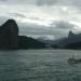 2016_070 - Rio de Janeiro