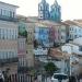 023 - Salvador 2016