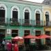 085 - Salvador2 2016